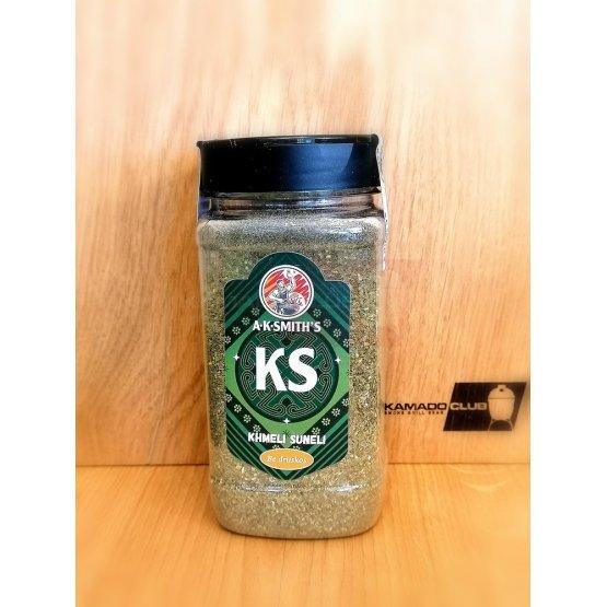 AK Smith s KHMELI SUNELI spices