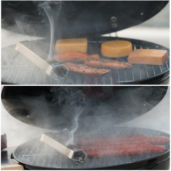 Smoker tube KamadoClub PRO/PRO 2