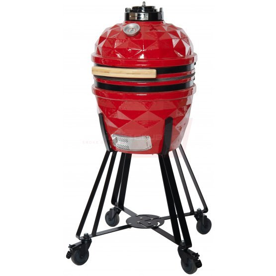 Stand with wheels KamadoClub Junior