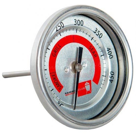 KamadoClub PRO/PRO 2 premium thermometer