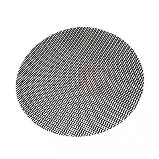 Grill mesh mat PRO/PRO 2, 46 cm