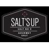 Salt's Up