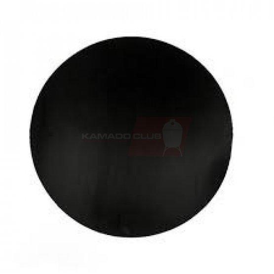 Grill mat KamadoClub, 38 cm