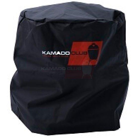 KAMADOCLUB JUNIOR, BLACK
